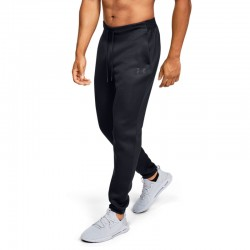 Pantaloni UA Move black uomo