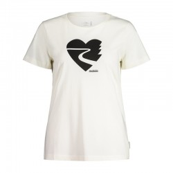 RigpaM. T-Shirt vintage...