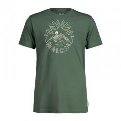 ChuzamM. T-Shirt dark...