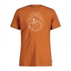 ChuzamM. T-Shirt dark tiger...