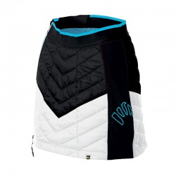 Alagna Plus Evo Skirt...