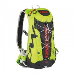 XC Hydro Backpack 15 litri