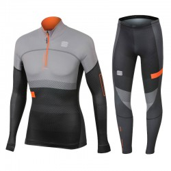 Apex Race Jersey + Tight...