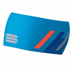 Squadra Headband brilliant...
