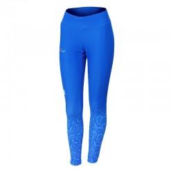 Doro Rythmo Tight azure blu...