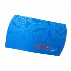 Doro Headband azure blu...