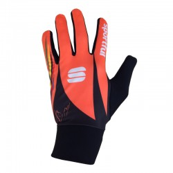 Lycra Glove Chicco
