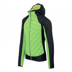 Lastei Active Plus Jacket...