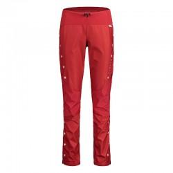 NaninaM. Nordic Pants chili...