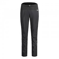 CristinaM. Nordic Pants...