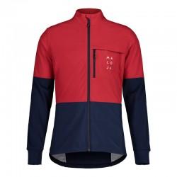 KangparM. Nordic Jacket...