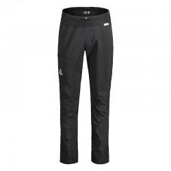 MarcusM. Nordic Pants...