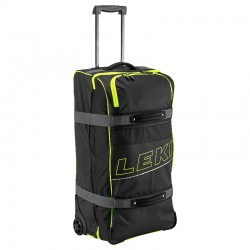 Travel Trolley black