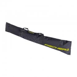 Skicase Eco XC 2 paia - 210 cm