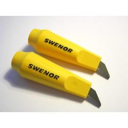 Swenor 10mm tips