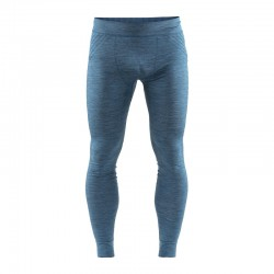 Fuseknit Comfort Pants...