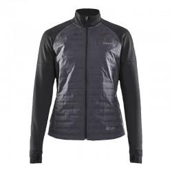 SubZ Jacket 999000 donna