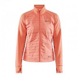 SubZ Jacket 737000 donna