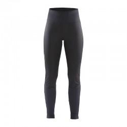 Subz Wind Tights 999000 donna