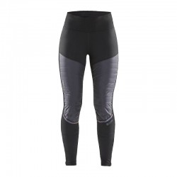Subz Padded Tights 999000...
