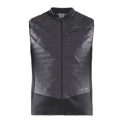 SubZ Body Warmer 999000 uomo