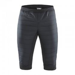 Storm Thermal Shorts 999000...