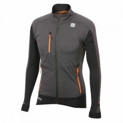 Apex WS Jacket dark grey /...