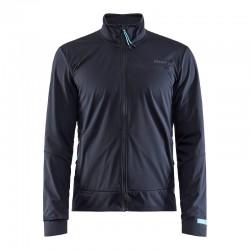 Pro Velocity Jacket 999000...