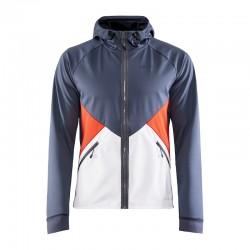 Glide Hood Jacket 995914 uomo