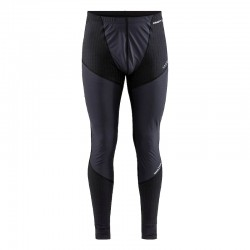 Active Extreme X Wind Pant...