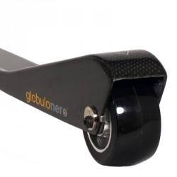 GlobuloNero CS1 Carbon