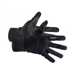 ADV Speed Glove 999000