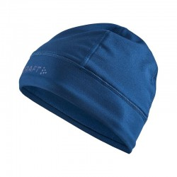 Core Essence Thermal Hat...