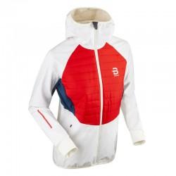 Jacket Nordic 10000 donna