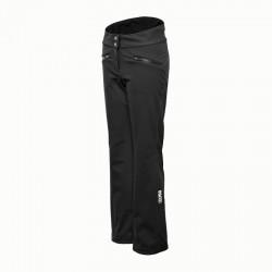 Pantaloni da sci softshell...