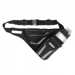 Waist Bag with Thermo...