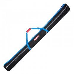 Ski Bag 3 paia - 208 cm