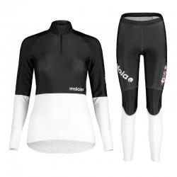 PangiM Nordic Race Suit...