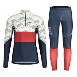 WangonoM. Nordic Race Suit...