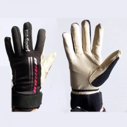 Legend Thermo Gold pink