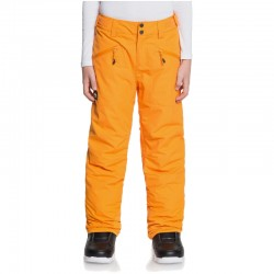 Boundry Pants NKP0 boy