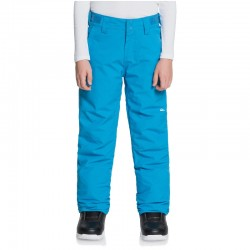 Estate Pants BNL0 boy
