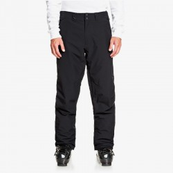 Estate Pants KVJ0 uomo