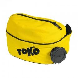 Drink Belt yellow