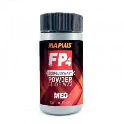 FP4 Med Special 30 g
