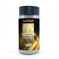 FP4 Hot 30 g