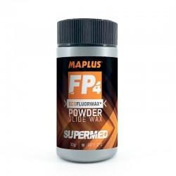 FP4 Supermed 30 g