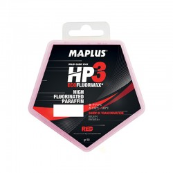 HP3 Red 50g