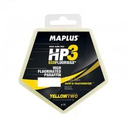 HP3 Yellow 2  50g