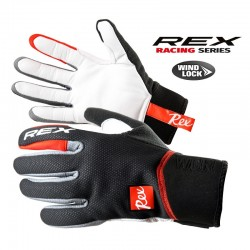 World Cup Racing black/white